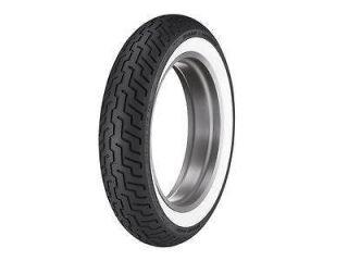 Dunlop Tire Front D402 MT90H 16 WWW Harley FLHRCI Road King Classic 99
