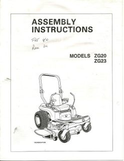 T14547910 Own laundry repair own machines model in addition 4 Wheeled Walker together with Belts Blades 52 Deck together with John Deere PowerFlow Blower Fan M144110 p 7887 moreover Kubota Bx1500 Parts Diagram. on walk and turn diagram