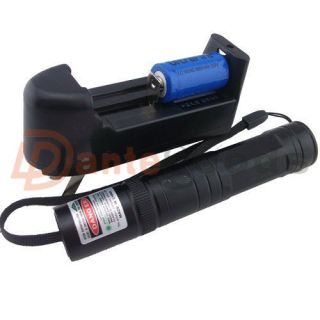 high power laser pointers in Laser Pointers