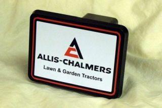 Allis Chalmers garden tractor in Home & Garden
