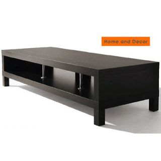 flat screen tv stand in Entertainment Units, TV Stands