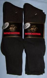 wool hunting socks in Clothing, Shoes & Accessories