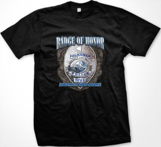 law enforcement shirts in Mens Clothing