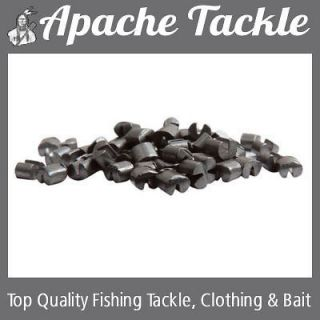 APACHE TACKLE STICKS FISHING WEIGHTS FOR FLOATS USE LIKE SPLIT SHOT