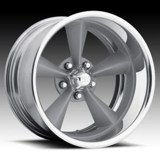 us mag wheels in Wheels