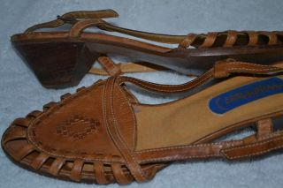 topics related to folklore mexican shoes folklore mexican shoes