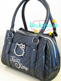 hello kitty tote bags in Handbags & Purses