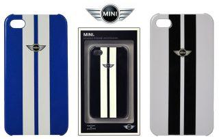 mini cooper iphone case in Cell Phones & Accessories