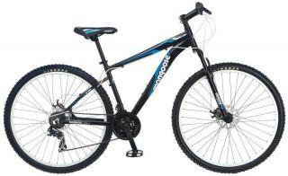mongoose mountain bike in Mountain Bikes