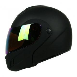 full face motorcycle helmet in Helmets