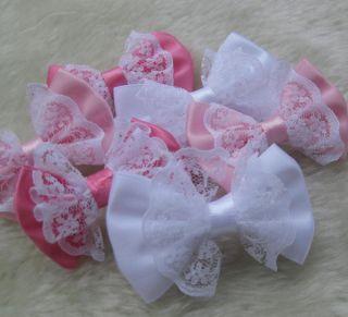 craft flowers in Multi Purpose Craft Supplies