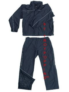 frogg toggs motorcycle rain suits