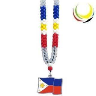 philippines necklace in Fashion Jewelry