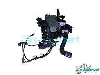 OEM webasto heater kit 1K0815005MP diesel, petrol + extractor / pump
