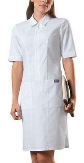 nurse dress uniform in Uniforms & Work Clothing