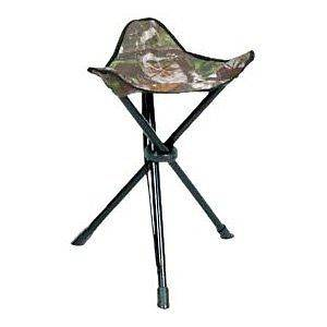tripod hunting stands in Tree Stands