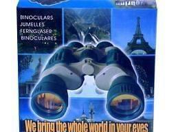 opera glasses case