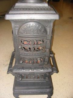 parlor stoves in Home & Hearth