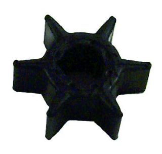 YAMAHA OUTBOARD WATER PUMP IMPELLER KIT 40 50HP 6H4 W0078 A0 0​0 (18