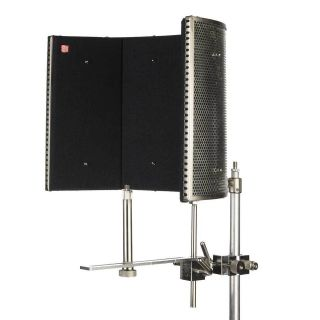 SE Electronics REFLEXION FILTER PRO Portable Recording Studio VOCAL
