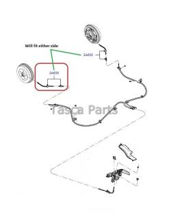 Ford Scorpio 2 5 1994 Specs And Images likewise 05 Ford Focus Cooling System Diagram likewise Ford F150 How To Replace Your Water Pump 360074 as well Ford Focus Engine Diagram Ikon Wiring F Diagrams With  patible Concept Likewise together with Isuzu. on 2006 ford focus engine diagram