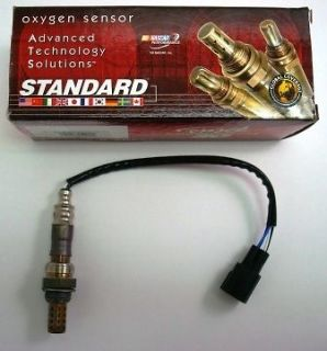 SMP SG773 OXYGEN SENSOR FOR CADILLAC CATERA 1999 2001 (Fits Catera)