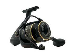 penn battle 6000 in Spinning Reels