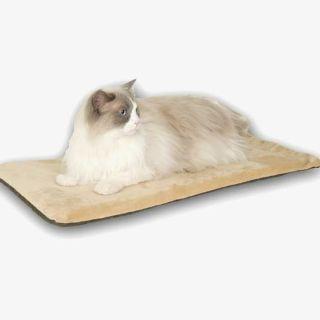 heated pet mat in Dog Supplies