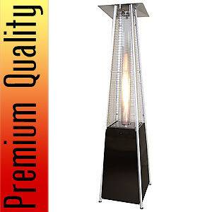 patio heaters in Patio & Garden Furniture