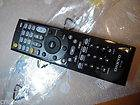ONKYO AV Remote Control RC 712M for DVD TV CD TUNER VCR