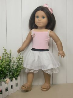 girls fashion clothes in Girls Clothing (Sizes 4 & Up)