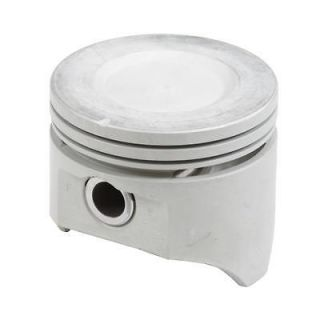 ford 300 pistons in Pistons, Rings, Rods & Parts