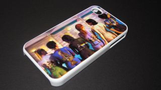 iphone 4 4s mobile phone hard case cover Pink Floyd The Albums