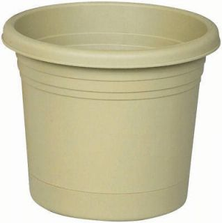 plastic planters in Planters, Pots & Window Boxes
