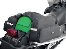 Gears Canada Saddlebag 300156 1 for Polaris Super Sport 2002 2007