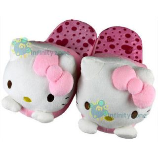 hello kitty plush toys in Collectibles