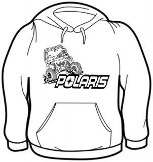 155674105_polaris hooded sweatshirt rzr ranger atv side x side wiring diagram 2005 polaris predator 500 wiring find image about,2003 Polaris Trail Boss Wiring Harness