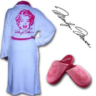 marilyn monroe slippers in Unisex Clothing, Shoes & Accs