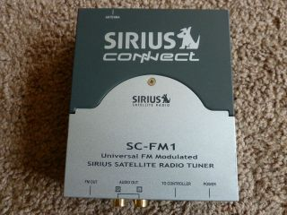 sirius lifetime subscription in Portable Satellite Radios