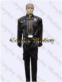 Power Rangers Yellow Overdrive Ranger Cosplay Costume_commis​sion695