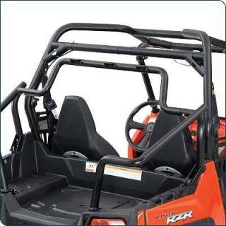 Polaris Razor RZR Lock&Ride Accessory Rack 2876378 458