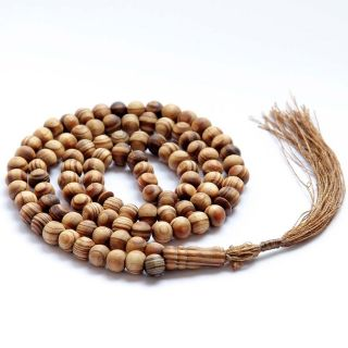 99 beads islamic prayer beads in Prayer Beads