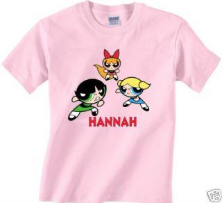 Powerpuff Girls) (shirt,hoodie,tee,sweatshirt,hat,cap,tshirt)