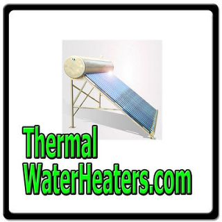 Thermal Water Heaters ONLINE WEB DOMAIN FOR SALE/SOLAR/PANEL/CELL