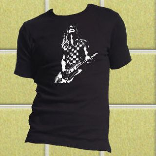 TODD RUNDGREN   punk, pop, rock T SHIRT ALL SIZES
