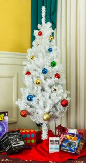 artificial christmas tree in Artificial Trees