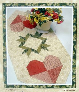 Christmas Tree Skirts - Crochet Pattern Central - Free