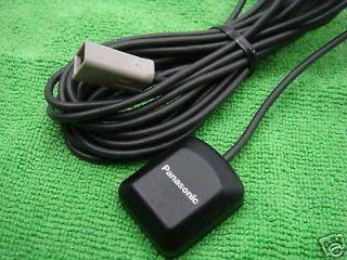 Panasonic Navigation GPS Antenna for Ford Nissan Volvo