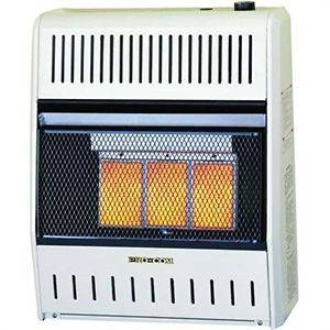 procom heater in Portable & Space Heaters