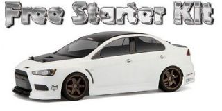 remote control nitro cars in Cars, Trucks & Motorcycles